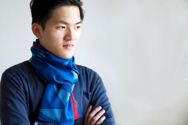 ROC-scarf