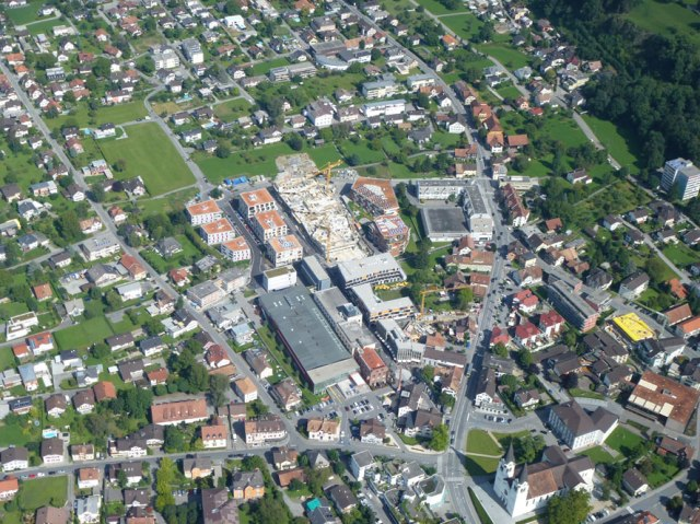 Foto: Prisma – Zentrum für Standort- und Regionalentwicklung