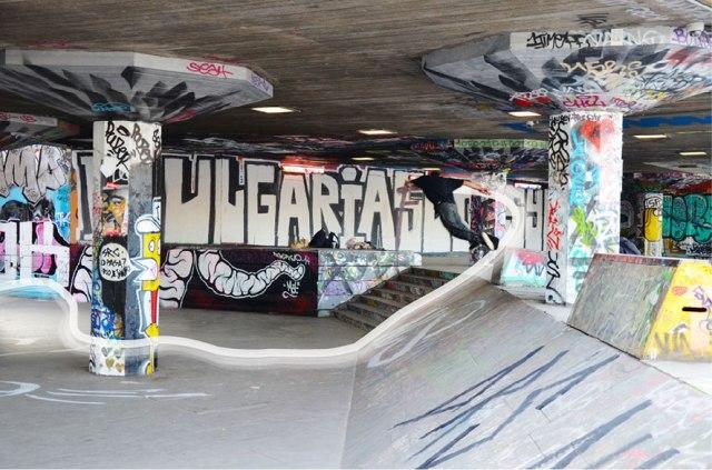Skater_Tracesweb