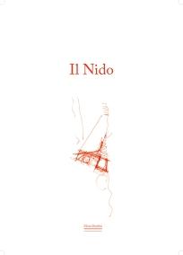 il-nido-cover