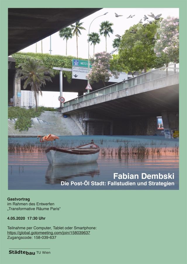 200426_Fabian Dembski_Plakat